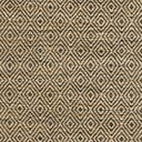Link to variation of this rug: SKU#3142754
