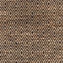 Link to variation of this rug: SKU#3138920