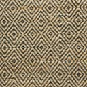 Link to variation of this rug: SKU#3142761