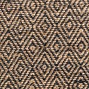 Link to Black of this rug: SKU#3142762