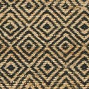 Link to variation of this rug: SKU#3138921