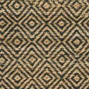Link to variation of this rug: SKU#3138922