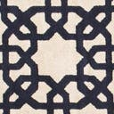 Link to Beige of this rug: SKU#3142798