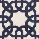 Link to Beige of this rug: SKU#3116206