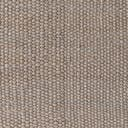 Link to Gray of this rug: SKU#3142810