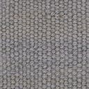 Link to Gray of this rug: SKU#3142812