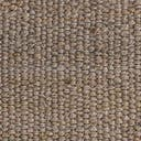 Link to Gray of this rug: SKU#3142813