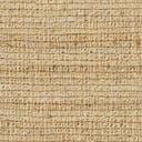 Link to variation of this rug: SKU#3142819