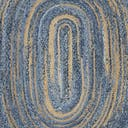 Link to variation of this rug: SKU#3142921