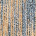 Link to variation of this rug: SKU#3142934