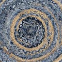 Link to Blue of this rug: SKU#3142937