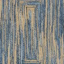 Link to Blue of this rug: SKU#3142926