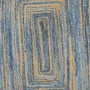 Link to variation of this rug: SKU#3142927
