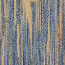 Link to Blue of this rug: SKU#3142940