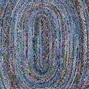 Link to variation of this rug: SKU#3142933