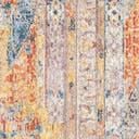 Link to variation of this rug: SKU#3143293