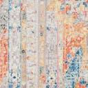 Link to Orange of this rug: SKU#3143264