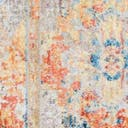 Link to Orange of this rug: SKU#3143289