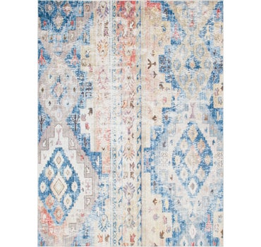 9' x 12' Madrid Rug main image