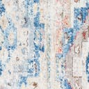 Link to Light Blue of this rug: SKU#3143078