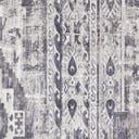 Link to Gray of this rug: SKU#3143031