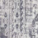 Link to Gray of this rug: SKU#3143022