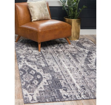 5' x 8' Madrid Rug main image
