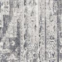 Link to Gray of this rug: SKU#3143063