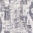Link to Gray of this rug: SKU#3143045