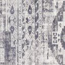 Link to Gray of this rug: SKU#3143046