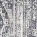 Link to Gray of this rug: SKU#3143047