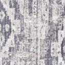 Link to Gray of this rug: SKU#3143068