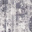 Link to Gray of this rug: SKU#3143039