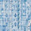 Link to Blue of this rug: SKU#3143031