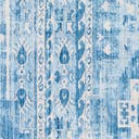Link to Blue of this rug: SKU#3143022