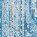 Link to Blue of this rug: SKU#3143043