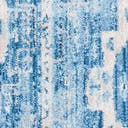 Link to Blue of this rug: SKU#3143025