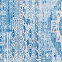 Link to Blue of this rug: SKU#3143036
