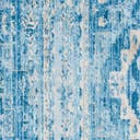 Link to Blue of this rug: SKU#3143027
