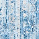 Link to Blue of this rug: SKU#3143039