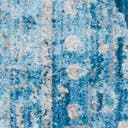 Link to Blue of this rug: SKU#3143050