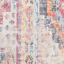 Link to Multicolored of this rug: SKU#3143031