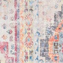 Link to Multicolored of this rug: SKU#3143022