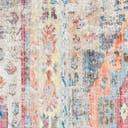 Link to Multicolored of this rug: SKU#3143043