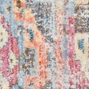 Link to Multicolored of this rug: SKU#3143025
