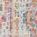Link to Multicolored of this rug: SKU#3143036