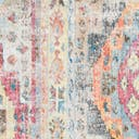 Link to Multicolored of this rug: SKU#3143027