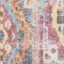 Link to Multicolored of this rug: SKU#3143068
