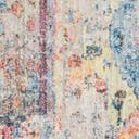 Link to Multicolored of this rug: SKU#3143039