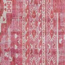 Link to Pink of this rug: SKU#3143031